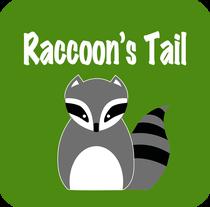 Raccoon's Tail